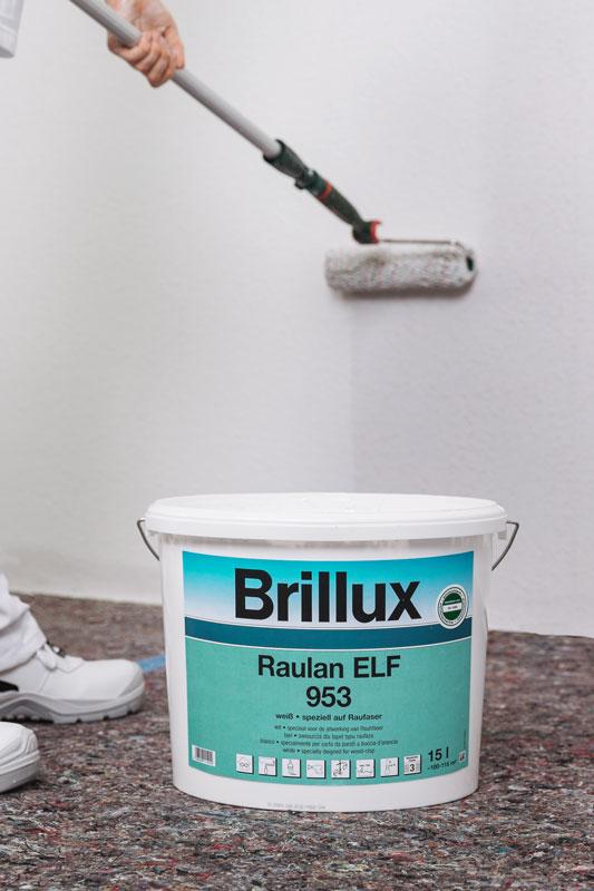 Dolomit Elf Trend 952 : innendispersionen von brillux punkten in jeder situation ~ Watch28wear.com Haus und Dekorationen