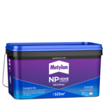 Metylan NP Power Granulat Plus 1555