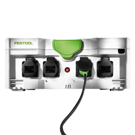 Festool SYS-PowerHub 1710