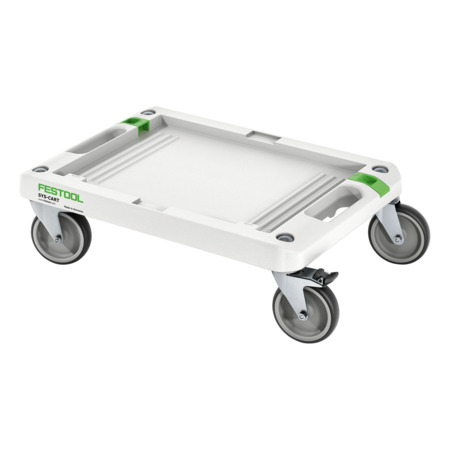 Festool SYS-Cart RB-SYS 1761